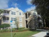 10550 Baymeadows Rd. #611, Jacksonville, FL, 32256