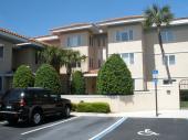 201 10th Ave N #105, Jacksonville Beach, FL 32250