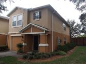 6700 Bowden Rd. #1104 j, Jacksonville, FL 32216