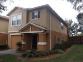 6700 Bowden Rd. #1104 j, Jacksonville, FL, 32216