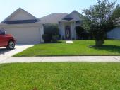 433 Brody Cove Trail, Jacksonville, FL 32225