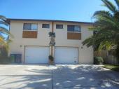 317 2nd Street, Neptune Beach, FL 32266