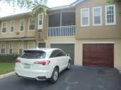 10075 Gate Parkway N #2706, Jacksonville, FL, 32246