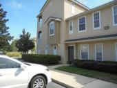 10075 Gate Parkway N #1104, Jacksonville, FL 32246