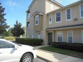 10075 Gate Parkway N #1104, Jacksonville, FL, 32246