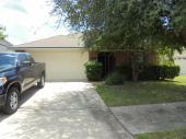 3822 Ringneck Dr., Jacksonville, FL 32226