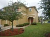 1478 Biscayne Bay, Jacksonville, FL 32218