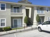 7920 Merrill Rd. #2116, Jacksonville, FL, 32277
