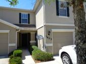 6700 Bowden Circle #1603, Jacksonville, FL, 32216