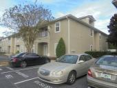 7920 Merrill Rd #302, Jacksonville, FL 32277