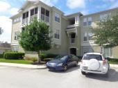 8290 Gate Parkway W. #405, Jacksonville, FL 32216