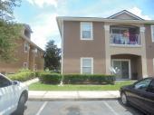 9690 Amarante Cr. #15, Jacksonville, FL, 32257