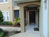 10075 Gate Parkway N #2609, Jacksonville, FL 32246