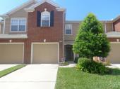 4137 Crownwood Dr., Jacksonville, FL 32216