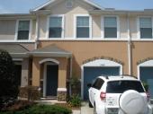13496 Essence Ct., Jacksonville, FL, 32258