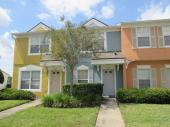 12311 Kensington Lakes Blvd #2102, Jacksonville, FL 32246