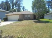 898 Collinswood Dr., Jacksonville, FL 32225