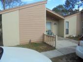 2443 Whispering Woods Dr. #4, Jacksonville, FL 32246