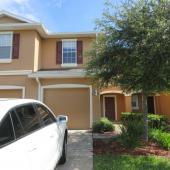 1493 Biscayne Bay Circle, Jacksonville, FL 32218