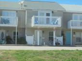 123 13th Ave N, Jacksonville Beach, FL 32250