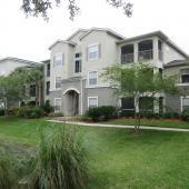 3591 Kernan Blvd S #216, Jacksonville, FL, 32224