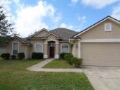 14078 Red Rock Lake Drive, Jacksonville, FL, 32226