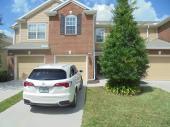 4190 Marblewood Lane, Jacksonville, FL 32216