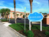 105 25th Ave S L-32, Jacksonville Beach, FL 32250