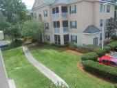 8601 Beach Blvd #1011, Jacksonville, FL 32216