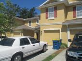 1745 Biscayne Bay Circle, Jacksonville, FL, 32218