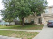 2985 Captiva Bluff Rd. S, Jacksonville, FL, 32226