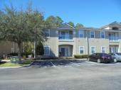 7920 Merrill Rd #1716, Jacksonville, FL, 32277