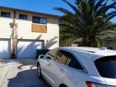 319 2nd Street, Neptune Beach, FL 32266