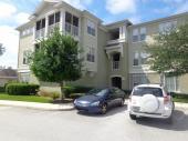8290 Gate Parkway W. #204, Jacksonville, FL, 32216