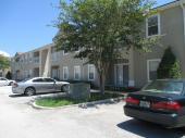 7920 Merrill Rd. #309, Jacksonville, FL 32277
