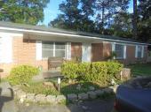 11447 Anamoree Lane, Jacksonville, FL 32223