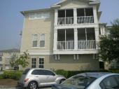 8290 Gate Pkwy West #1016, Jacksonville, FL 32216