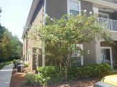 9626 Belda Way #16, Jacksonville, FL, 32257