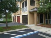 10075 Gate Parkway N #2608, Jacksonville, FL, 32246