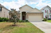 592 Orange Avenue, Longwood, FL 32750