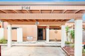 2344 Flamingo Way, Winter Park, FL, 32792