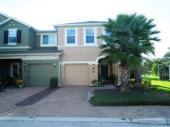 2546 Passamonte Drive, Winter Park, FL, 32792