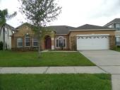 9546 Worthington Ridge Rd, Orlando, FL, 32829