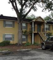 7662 Forest City Road #121, Orlando, FL, 32810