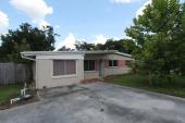 1603 Miami Road, Orlando, FL, 32825