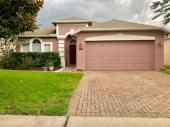 1437 Ashdown Ct, Sanford, FL 32771