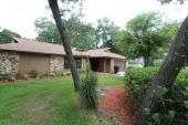214 Stevenage Drive, Longwood, FL, 32779