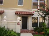 3613 Messina Drive, Lake Mary, FL, 32746