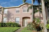 13312 Summerton Drive, Orlando, FL, 32824