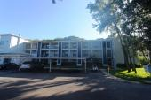 25310 Northlake Drive #310, Sanford, FL, 32773